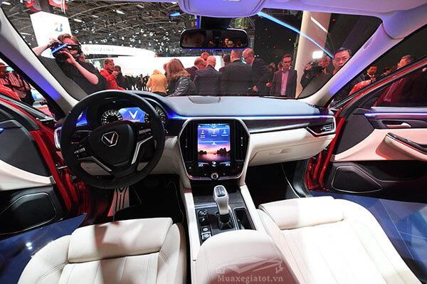 noi-that-xe-suv-vinfast-lux-sa20-2019-muaxegiatot-vn