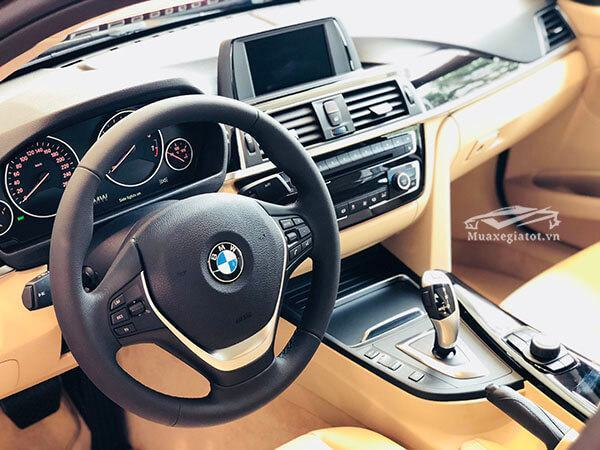 vo-lang-bmw-320i-2018-2019-muaxegiatot-vn-13