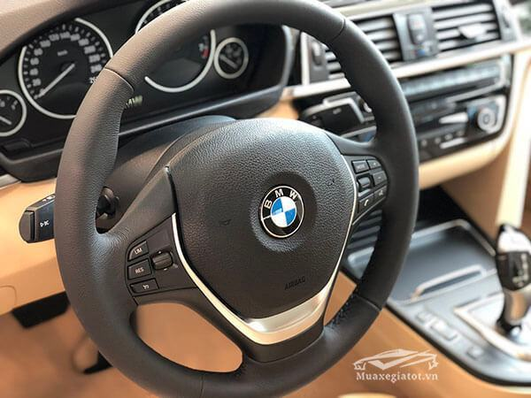 vo-lang-xe-bmw-320i-2018-2019-muaxegiatot-vn-30