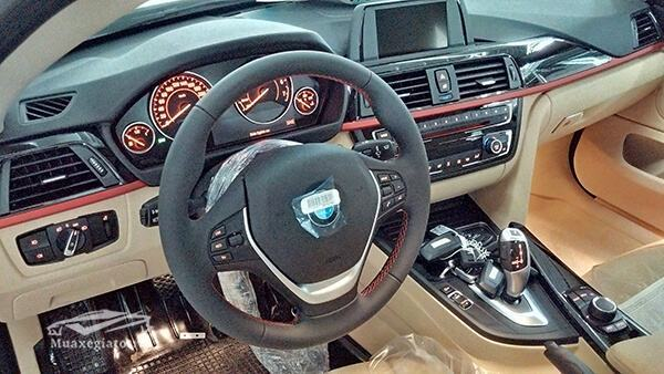 vo-lang-xe-bmw-420i-gran-coupe-2019-muaxegiatot-vn-13