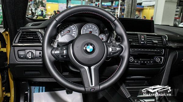 vo-lang-xe-bmw-m4-coupe-2018-2019-muaxegiatot-vn-8