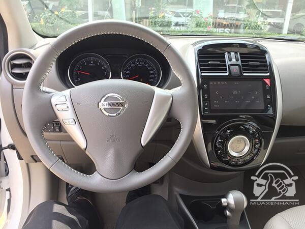 vo-lang-xe-nissan-sunny-2019-muaxenhanh-vn-9