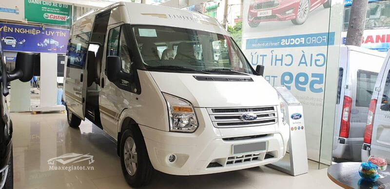 dau-xe-ford-transit-limited-2019-muaxegiatot-vn