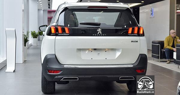 duoi-xe-7-cho-peugeot-5008-2019-muaxenhanh-vn-5
