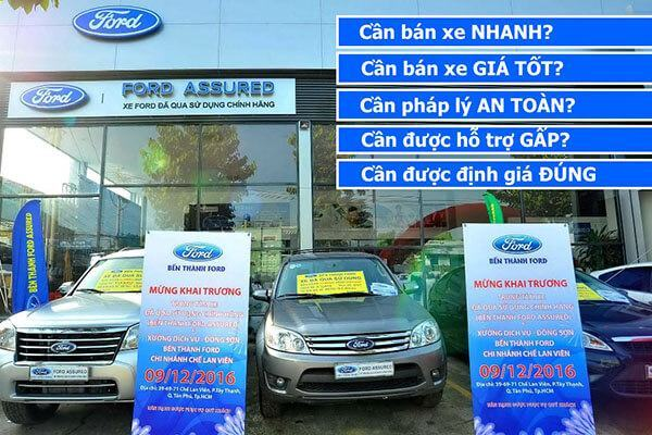 ford-assured-mua-ban-xe-ford-cu-muaxegiatot-vn