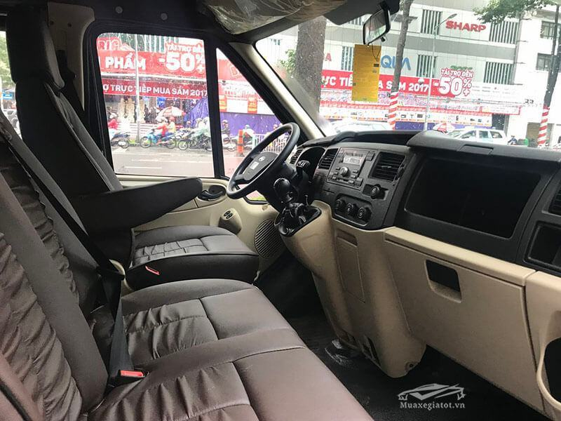gh-lai-ford-transit-limited-2019-muaxegiatot-vn