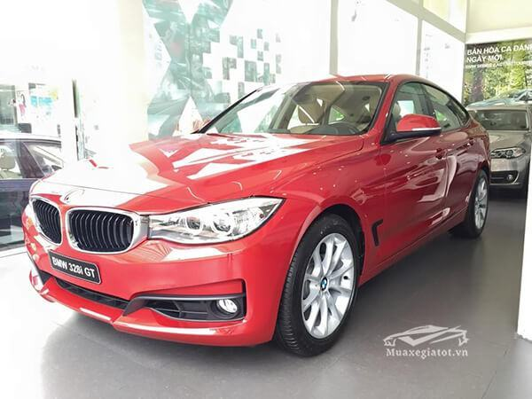 gia-xe-bmw-328i-gt-2018-2019-muaxegiatot-vn-3