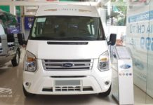 gia-xe-ford-transit-limited-2019-muaxegiatot-vn
