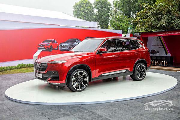 hong-xe-vinFast-lux-sa20-2019-suv-muaxegiatot-vn-4