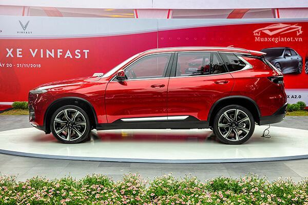hong-xe-vinFast-lux-sa20-2019-suv-muaxegiatot-vn-5