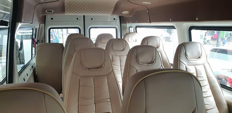 noi-tha-ghe-xe-ford-transit-limited-2019-muaxegiatot-vn