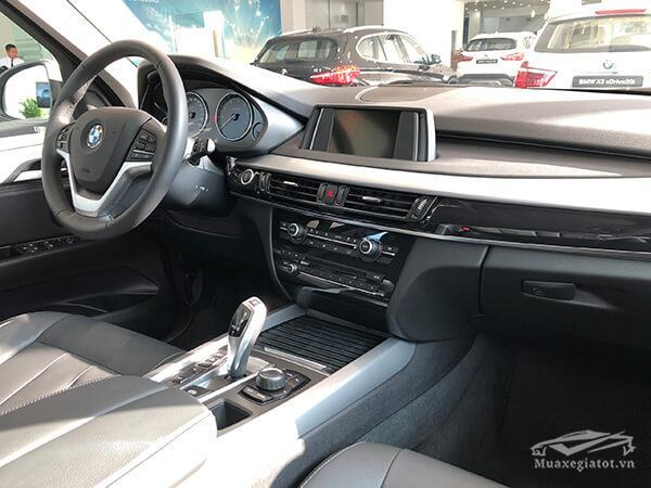 noi-that-bmw-x5-2017-alpine-white-muaxegiatot-vn-12