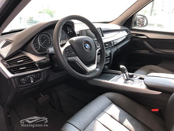 noi-that-bmw-x5-2017-alpine-white-muaxegiatot-vn-9