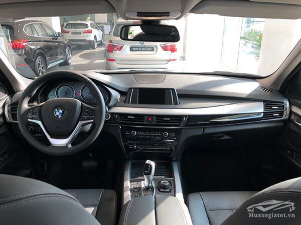 noi-that-xe-bmw-x5-2017-alpine-white-muaxegiatot-vn-8
