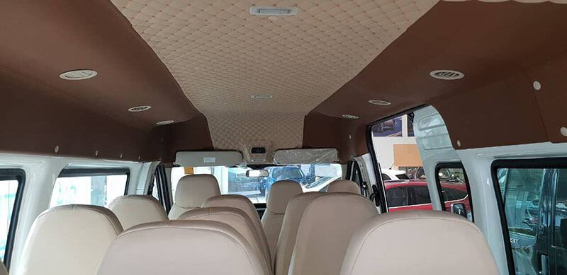 tran-xe-ford-transit-limited-2019-muaxegiatot-vn