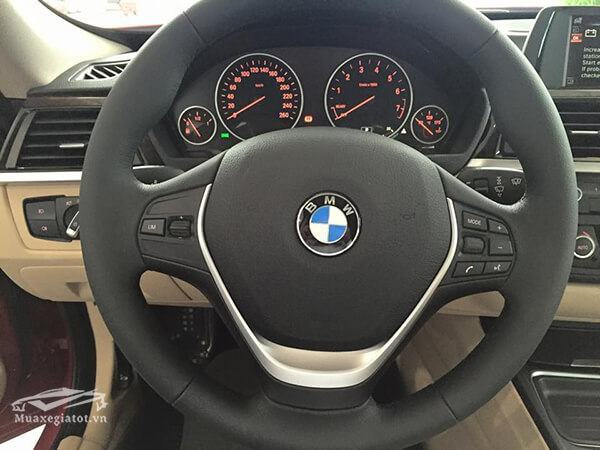 vo-lang-xe-bmw-328i-gt-2018-2019-muaxegiatot-vn-8