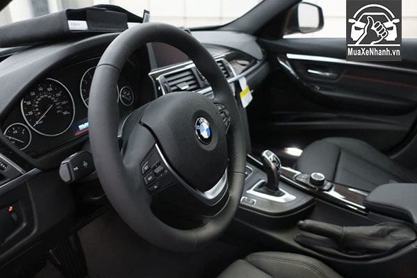 vo-lang-xe-bmw-330i-2018-2019-muaxegiatot-vn-14
