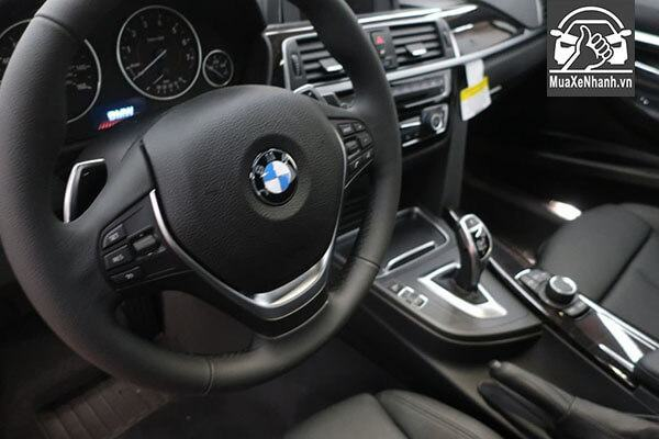 vo-lang-xe-bmw-330i-2018-2019-muaxegiatot-vn-17