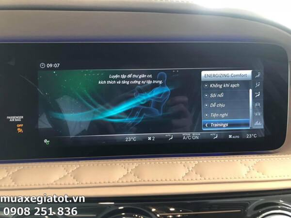 3-cac-che-do-ghe-tren-mercedes-maybach-s560-2019-muaxegiatot-vn-20