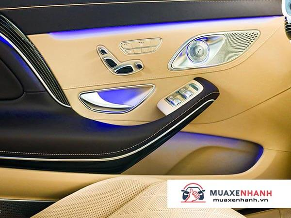 am-thanh-mercedes-maybach-s650-2019-muaxegiatot-vn