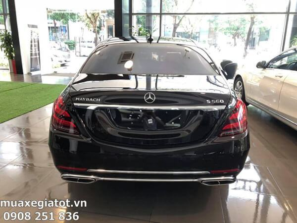 duoi-xe-mercedes-maybach-s560-2019-muaxegiatot-vn-7