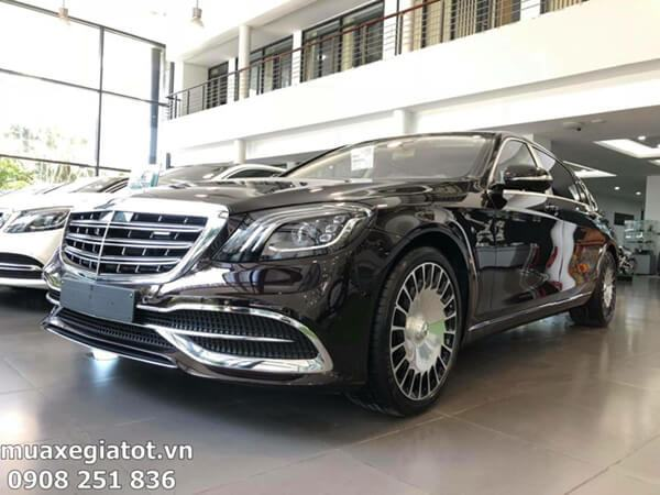 gia-xe-mercedes-maybach-s560-2019-muaxegiatot-vn-9