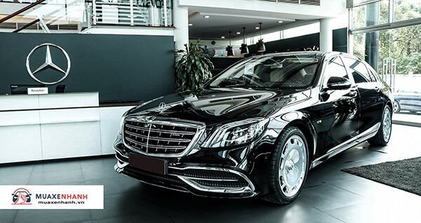gia-xe-mercedes-maybach-s650-2019-muaxegiatot-vn