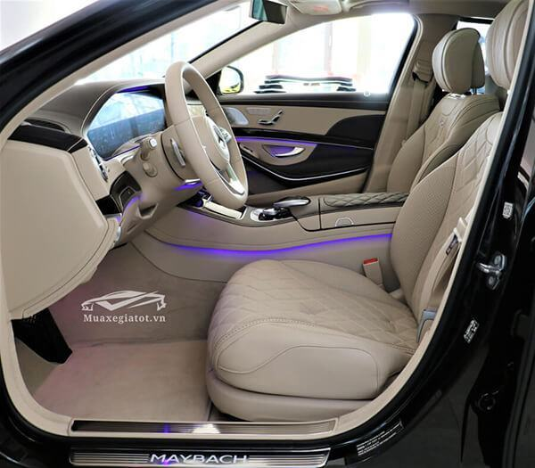 hang-ghe-truoc-mercedes-maybach-s560-2019-muaxegiatot-vn-5
