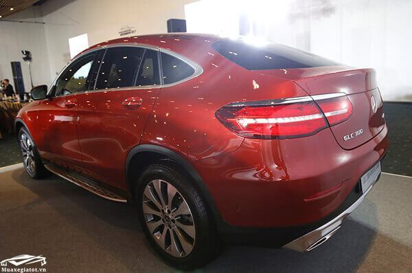 hong-duoi-mercedes-glc-300-coupe-2019-muaxegiatot-vn-14