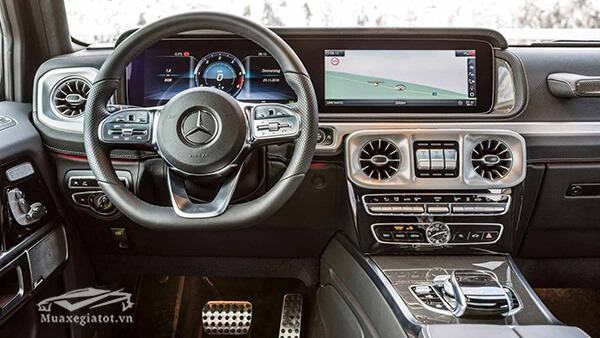 noi-that-mercedes-benz-g350d-2019-muaxegiatot-vn-8