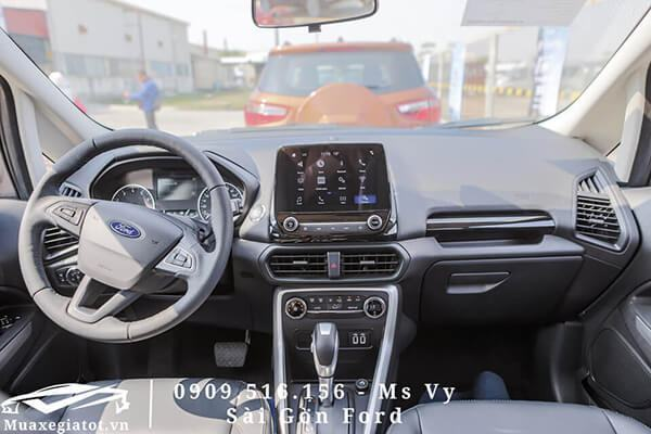 noi that ford ecosport 2019