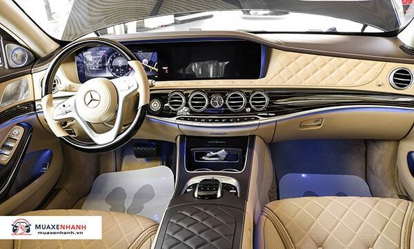 noi-that-xe-mercedes-maybach-s650-2019-muaxegiatot-vn