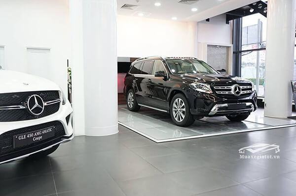 xe-giao-ngay-mercedes-gls-400-4matic-2019-muaxegiatot-vn-17
