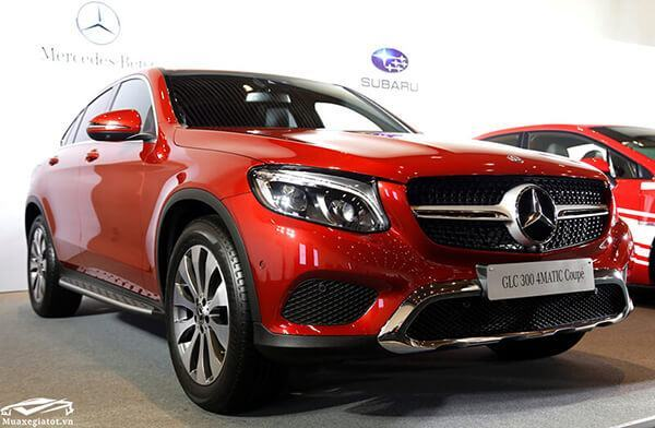 xe-mau-do-mercedes-glc-300-coupe-2019-muaxegiatot-vn-22