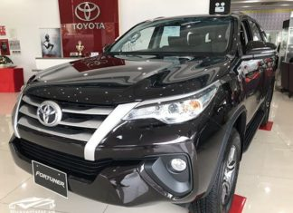 dau-xe-fortuner-24g-mt-may-dau-so-san-muaxegiatot-vn-2