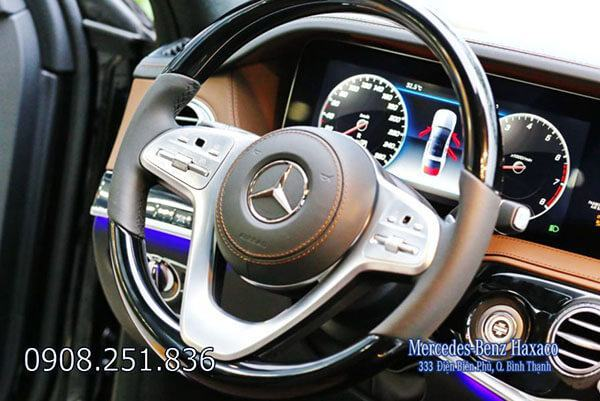 dong-ho-xe-mercedes-s450l-luxury-2019-muaxegiatot-vn-14