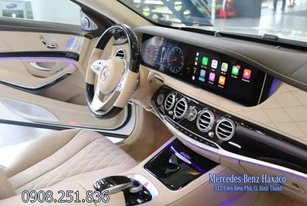 dvd-mercedes-s450l-luxury-2019-muaxegiatot-vn-23