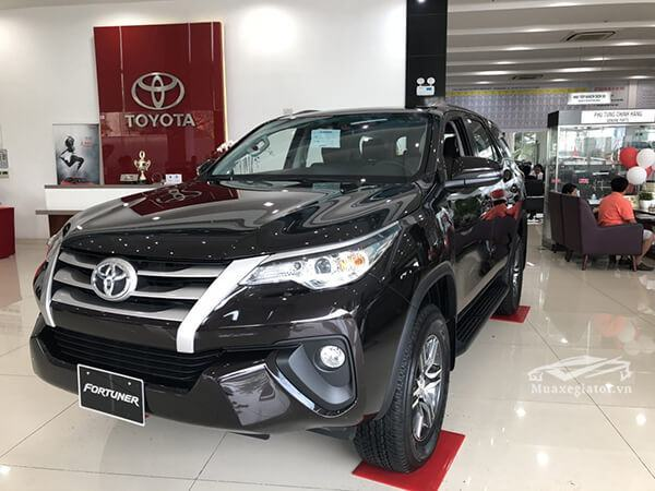 gia-xe-fortuner-24g-mt-may-dau-so-san-muaxegiatot-vn-4