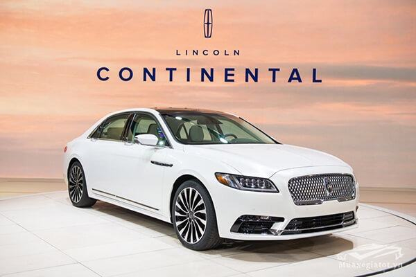 gia-xe-lincoln-continental-2019-muaxegiatot-vn