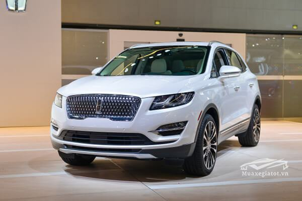 gia-xe-lincoln-mkc-2019-muaxegiatot-vn