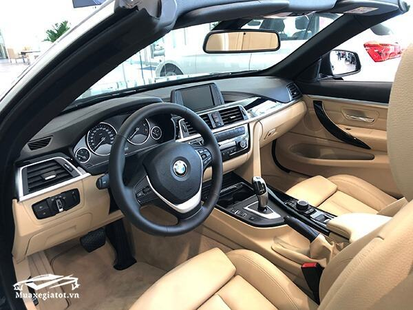 hang-ghe-truoc-bmw-420i-cabriolet-2019-mui-tran-muaxegiatot-vn-12