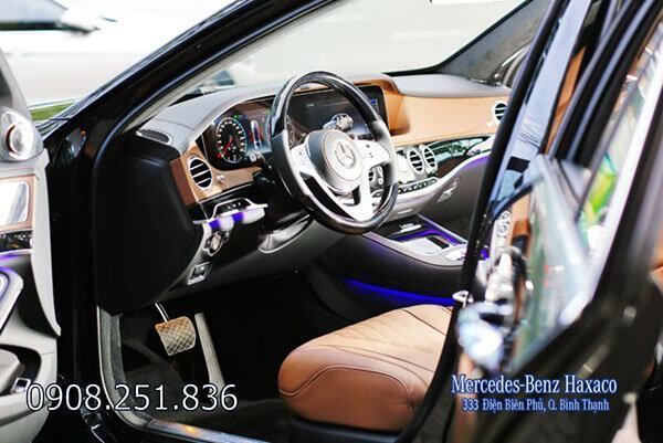 hang-ghe-truoc-mercedes-s450l-luxury-2019-muaxegiatot-vn-8