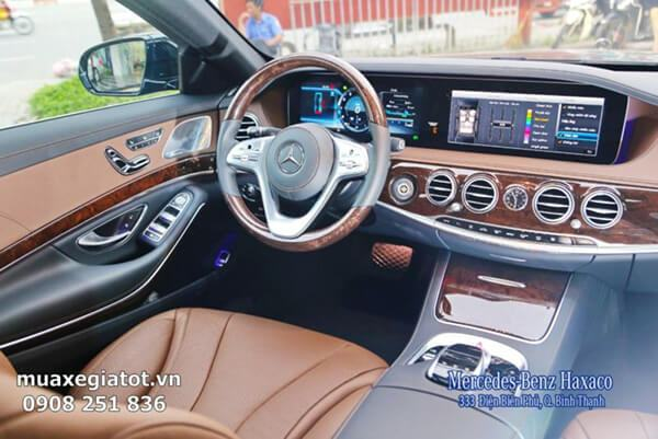 mercedes-s450-2019-noi-that-nau-muaxegiatot-vn