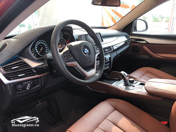 noi-that-bmw-x6-2019-muaxegiatot-vn-7