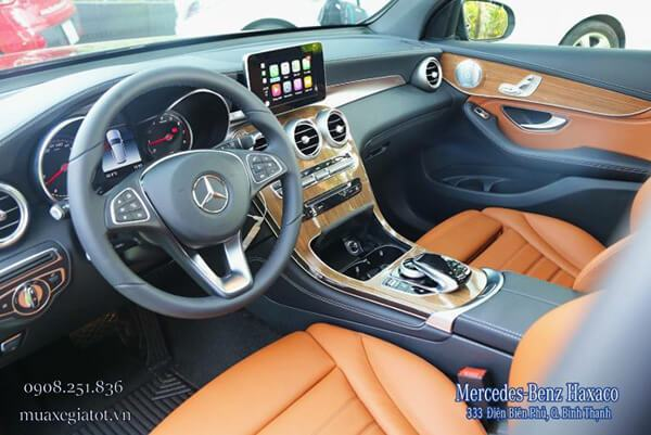 noi-that-mercedes-glc-250-4matic-2019-muaxegiatot-vn-15