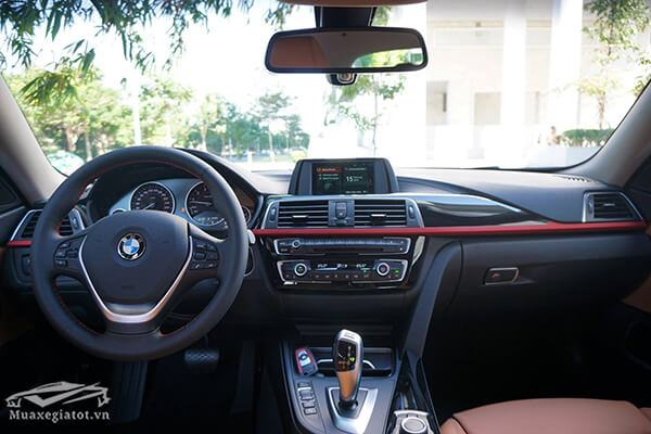 noi-that-tien-nghi-xe-bmw-420i-gran-coupe-2019-muaxegiatot-vn-17