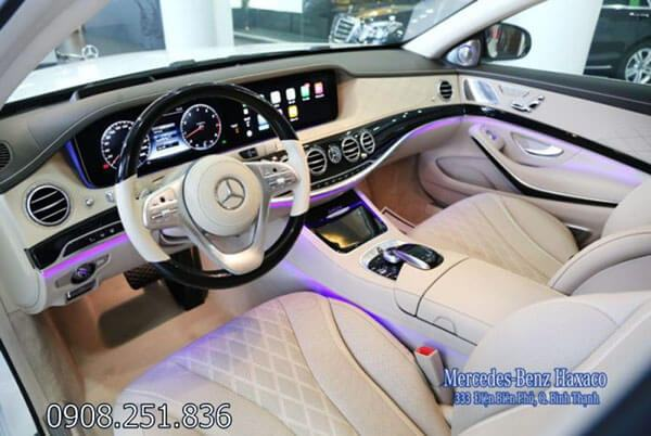 noi-that-xe-mercedes-s450l-luxury-2019-muaxegiatot-vn-18