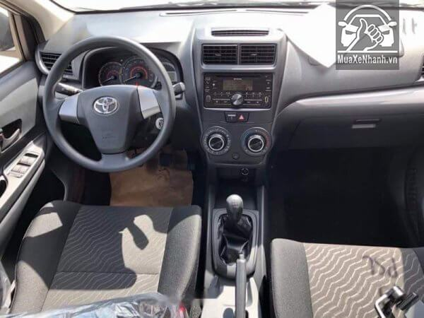 noi-that-xe-toyota-avanza-1-3-mt-so-san-2019-muaxegiatot-vn-6