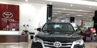 xe-fortuner-24g-mt-may-dau-so-san-muaxegiatot-vn-12