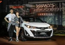 danh-gia-xe-toyota-yaris-crossover-2019-muaxegiatot-vn